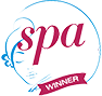 Women's Weekly Spa Award 2015