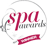 Women's Weekly Spa Award